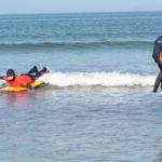 cours-de-surf-douarnenez-kerlaz